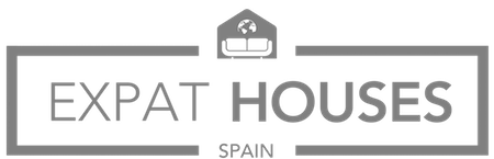 Expat Houses Malaga Logo